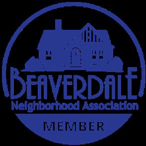 Beaverdale Neighborhood Association Member logo